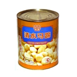 https://static12.insales.ru/images/products/1/3700/10161780/compact_0748395001355320050_waterchestnuts.jpg