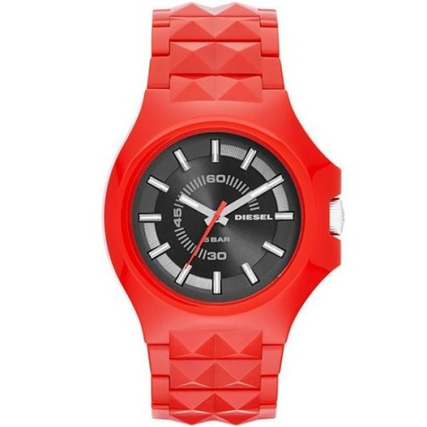 Купить Наручные часы Diesel DZ1647 по доступной цене