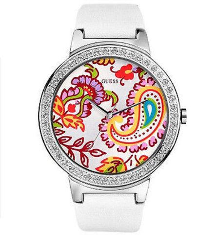 Купить Наручные часы Guess G75991L по доступной цене