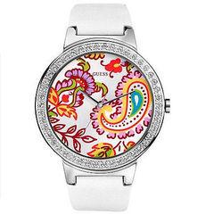 Наручные часы Guess G75991L