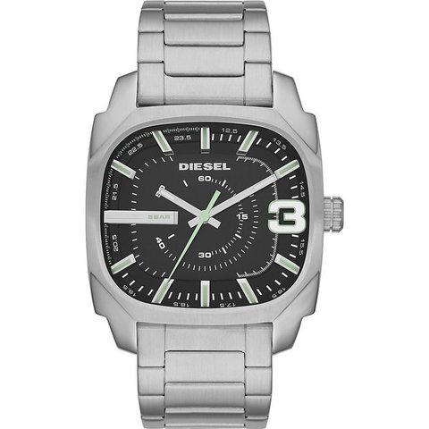 Купить Наручные часы Diesel DZ1651 по доступной цене