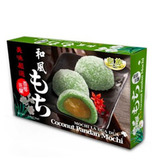 https://static12.insales.ru/images/products/1/3705/40332921/compact_pandan_mochi.jpg