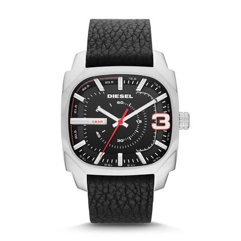 Купить Наручные часы Diesel DZ1652 по доступной цене