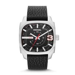 Наручные часы Diesel DZ1652
