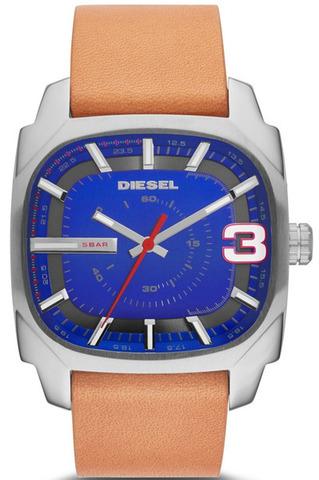 Купить Наручные часы Diesel DZ1653 по доступной цене