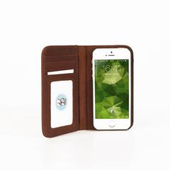 Чехол BookBook для iPhone и iPad