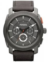 Наручные часы Fossil FS4777