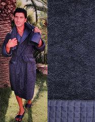 Элитный халат мужской Lucienne Man от Timas