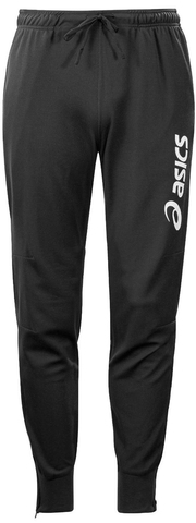 Брюки Asics Training Pant