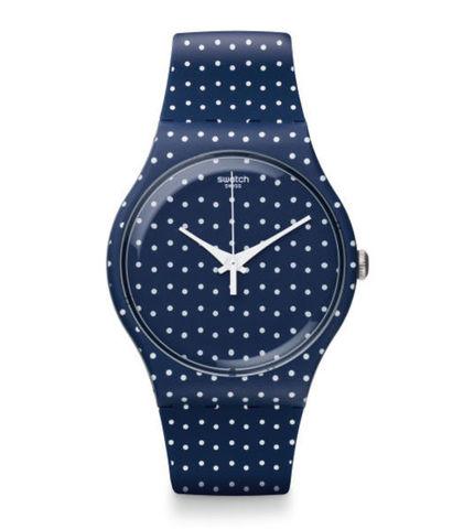 Купить Наручные часы Swatch SUON106 по доступной цене
