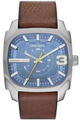 Наручные часы Diesel DZ1654