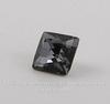 4428 Ювелирные стразы Сваровски Crystal Silver Night (8х8 мм)