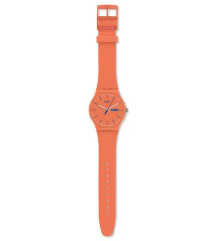 Купить Наручные часы Swatch SUOO701 по доступной цене