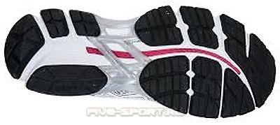 Asics GT-2000 2 - купить в интернет-магазине Five-sport.ru. Фото, Описание, Гарантия.