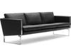 диван CH103 Sofa by  Hans J.Wegner