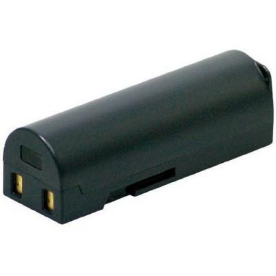 Аккумулятор Pentax D-LI72 Батарея для цифровых фотоаппаратов Пентакс Optio Z10, KONICA MINOLTA DG-X50, DiMAGE X50, DiMAGE X60, Samsung L77, Sanyo Xacti VPC-A5