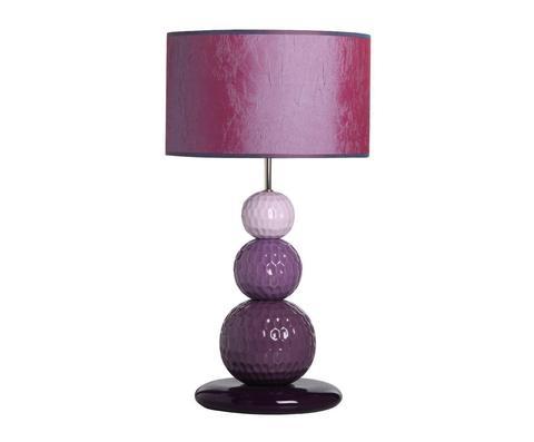 Элитная лампа настольная Серта от Sporvil