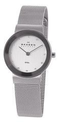 Наручные часы Skagen 358SSSD