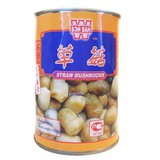https://static12.insales.ru/images/products/1/3720/28061320/compact_straw_mushrooms.jpg