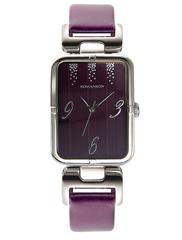 Наручные часы Romanson RN0356LWPUR