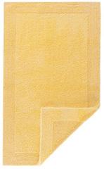 Элитный коврик для ванной Charming sitro от Vossen