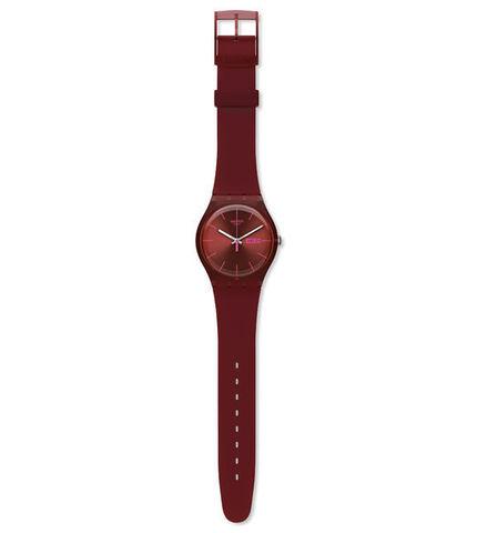 Купить Наручные часы Swatch SUOR702 по доступной цене