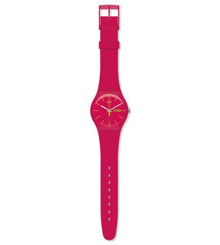 Купить Наручные часы Swatch SUOR704 по доступной цене