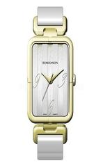 Наручные часы Romanson RN0356LCWH