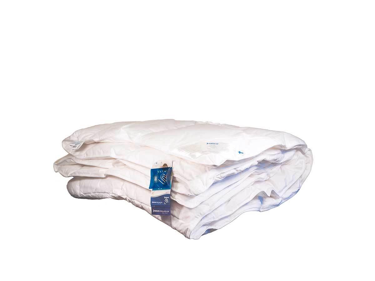 Joutsen одеяло Scandinavia 150х210 600 гр теплое