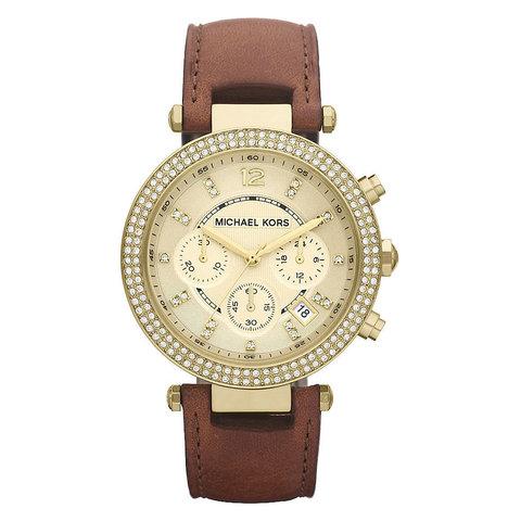 Купить Наручные часы Michael Kors MK2249 по доступной цене