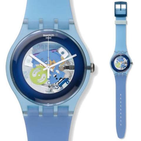 Купить Наручные часы Swatch SUOS100 по доступной цене