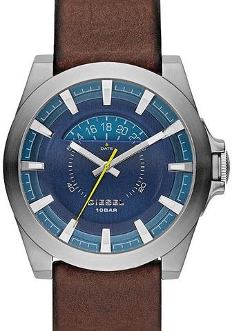 Купить Наручные часы Diesel DZ1661 по доступной цене