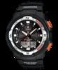 Купить Наручные часы Casio SGW-500H-1BVDR по доступной цене