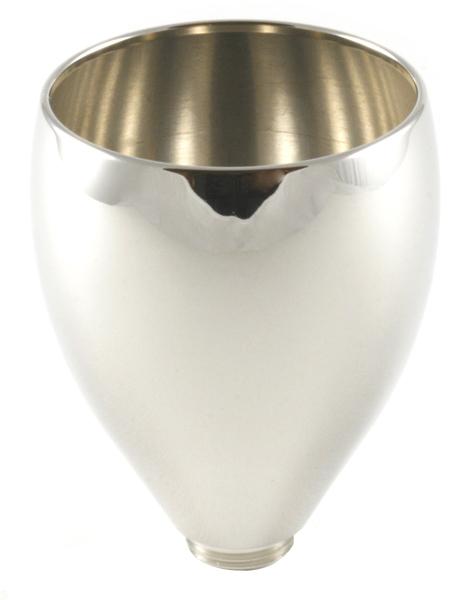 Бачок металлический 15 мл без крышки для Evolution/ Ininity/ Colani