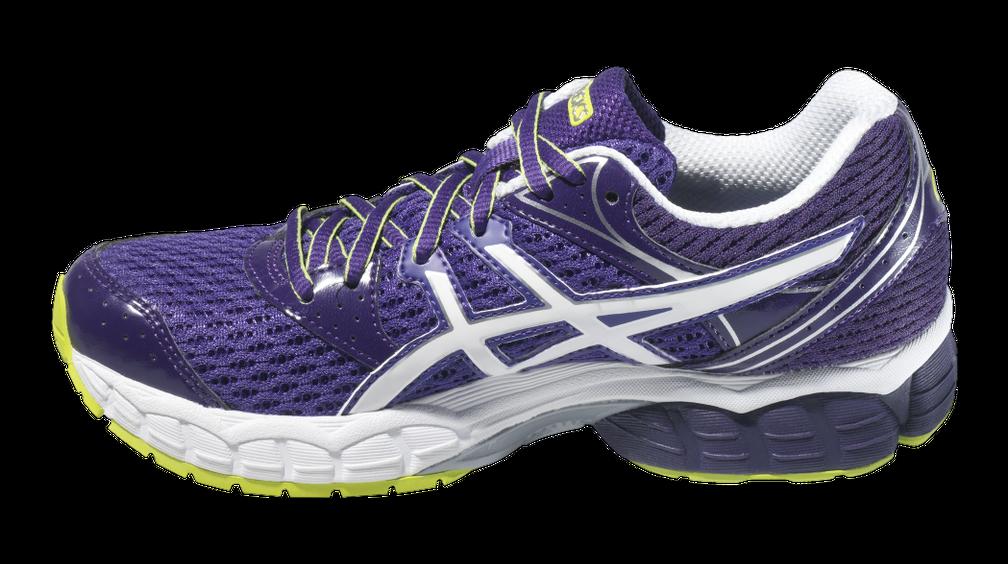 Asics Gel-Pulse 6 Кроссовки для бега женские