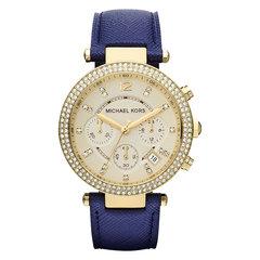 Наручные часы Michael Kors MK2280