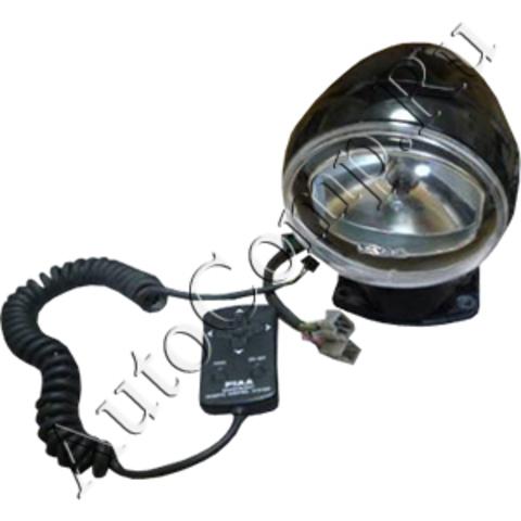 Фара-искатель PIAA PKV 969 (24V)