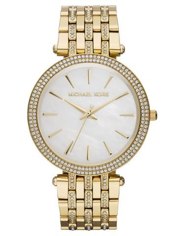 Купить Наручные часы Michael Kors MK3219 по доступной цене