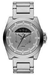 Наручные часы Diesel DZ1662