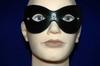 БДСМ маска на глаза «Кошка» для рабыни