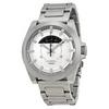 Купить Наручные часы Diesel DZ1662 по доступной цене