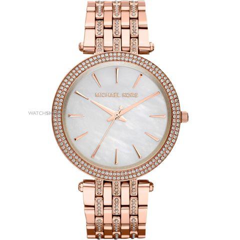 Купить Наручные часы Michael Kors MK3220 по доступной цене