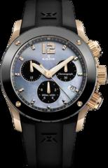 Наручные часы Edox CLASS 1 10411 37RN NANR