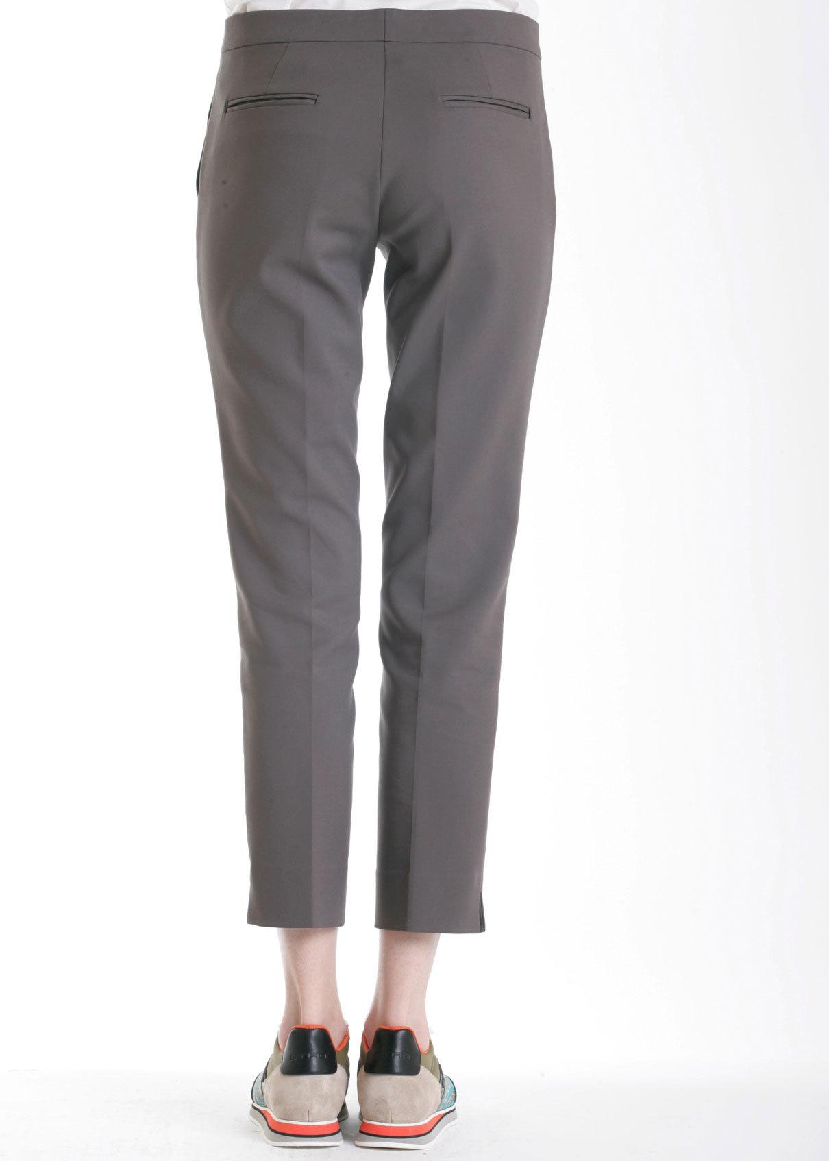 Женские брюки лето с доставкой