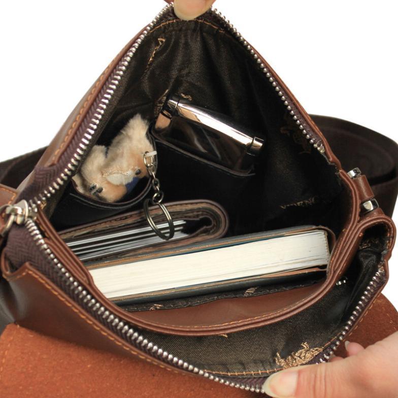 Мода нейлон персиковый женский рюкзак случайные опрятный кожаные черные  Рюкзаки женский Обувь для девочек школьная Сумки дамы Backpack-30 c285f605f28