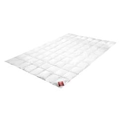 Элитное одеяло пуховое легкое 155х200 Carat от Brinkhaus