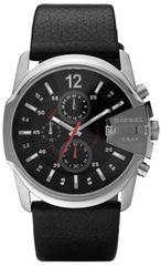 Наручные часы Diesel DZ4182