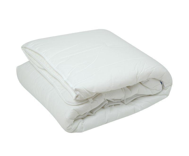 Элитное одеяло пуховое 155х200 Relax Ortisel от Daunex