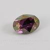 4120 Ювелирные стразы Сваровски Crystal Lilac Shadow (18х13 мм)