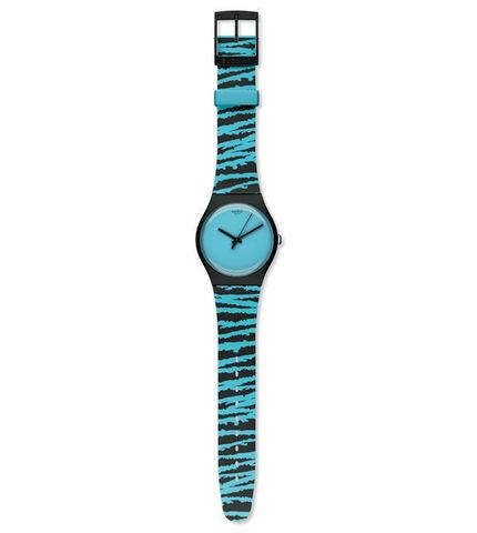 Купить Наручные часы Swatch SUOZ143 по доступной цене